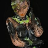 Arianna from Encinitas | Woman | 32 years old | Taurus