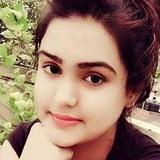 Shoyaraj from Dehra Dun   Woman   21 years old   Taurus