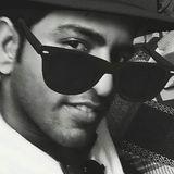 Punit from Safidon | Man | 29 years old | Scorpio