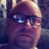 Joseph from Hampton | Man | 45 years old | Capricorn