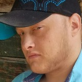 Liljpb from Ashland | Man | 30 years old | Gemini