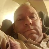 Micky from Southend-on-Sea   Man   50 years old   Aquarius