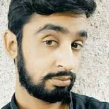 Shambhu from Kota | Man | 28 years old | Virgo