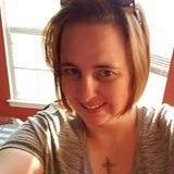 Ashleydawn from Chillicothe | Woman | 38 years old | Leo