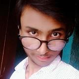 Samar from Motihari | Man | 20 years old | Aries