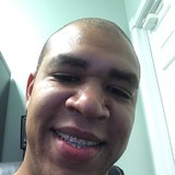 Jordan from High Point | Man | 31 years old | Aries