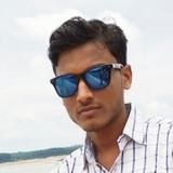 Shubham looking someone in Hazaribag, State of Jharkhand, India #9