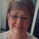 Kim from Spearfish | Woman | 64 years old | Capricorn