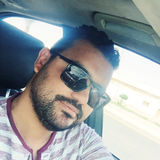 Cls from Tabuk | Man | 32 years old | Leo