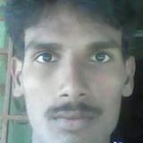 Mani from Arani | Man | 28 years old | Virgo