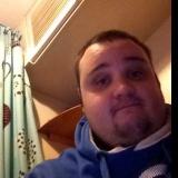 Dan Stephens from Eastleigh   Man   30 years old   Taurus