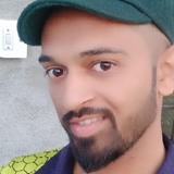 Niks from Ahmadnagar | Man | 29 years old | Leo