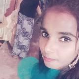 Mk30Cb from Pithoragarh | Woman | 20 years old | Taurus