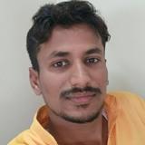 Furkhan from Ballalpur | Man | 27 years old | Aquarius