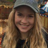 Jess from Stockton | Woman | 21 years old | Scorpio