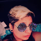 Kessia from Romford | Woman | 32 years old | Leo