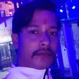 Daksh from Ayodhya | Man | 31 years old | Scorpio