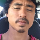 Donz from Daly City   Man   33 years old   Libra