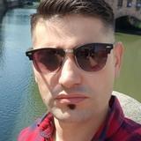 Serdar from Nuremberg | Man | 28 years old | Gemini