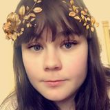 Loubee from Swindon   Woman   23 years old   Cancer