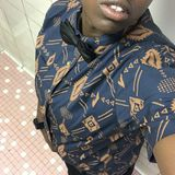 African Dating Site in Oxnard, California #9