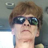 Boo from Sheldon | Woman | 51 years old | Aquarius
