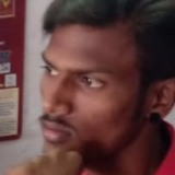 Sha from Auroville | Man | 23 years old | Pisces
