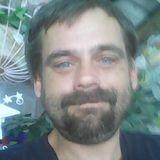 Joe looking someone in Hessmer, Louisiana, United States #8