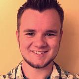 Connor from Draper | Man | 24 years old | Sagittarius