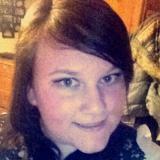 Kayleiighh from Wellington | Woman | 24 years old | Libra