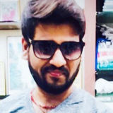Manu from Nellore | Man | 28 years old | Virgo