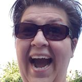 Tina from Koeln | Woman | 43 years old | Aquarius