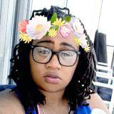 Bigbrelia from Mechanicsville | Woman | 26 years old | Aries