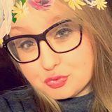 Sabrina from Tulsa | Woman | 24 years old | Aries