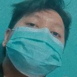 Randsya from Samarinda   Woman   19 years old   Cancer