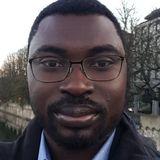 african men #9