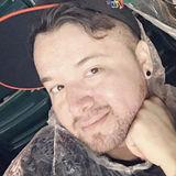Zuniga from Fairfield | Man | 33 years old | Capricorn