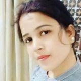 Priyanka from Meerut | Woman | 25 years old | Aquarius