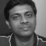 Tushar from Asansol | Man | 31 years old | Libra