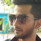 Arpit from Sidhi | Man | 23 years old | Leo
