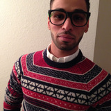 Elyamuhsin from Fairborn | Man | 28 years old | Aries