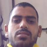 Bull from Hazaribag | Man | 25 years old | Leo