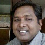 Sudhi from Raichur | Man | 33 years old | Aries