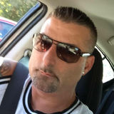 Todd from High River | Man | 43 years old | Sagittarius