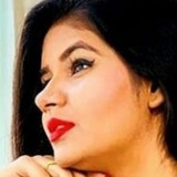 Shriya from Patna | Woman | 24 years old | Gemini