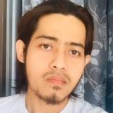 Azlanmdtazery from Kulim | Man | 26 years old | Aries