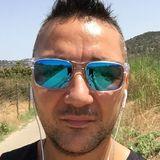 Frank from Andratx | Man | 42 years old | Virgo