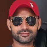 Sachingujjar from Meerut | Man | 26 years old | Scorpio