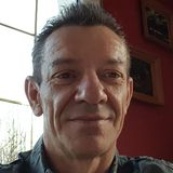 Wuiboutfrederic from Sermaize-les-Bains | Man | 51 years old | Capricorn