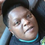 Ctyler from Lafayette | Woman | 39 years old | Cancer